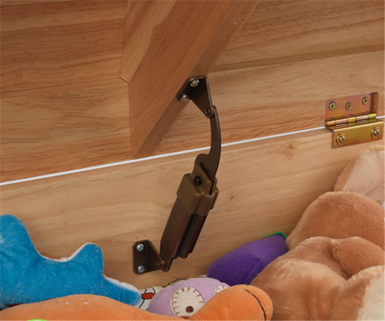 Toy Box Hinges Wow Blog