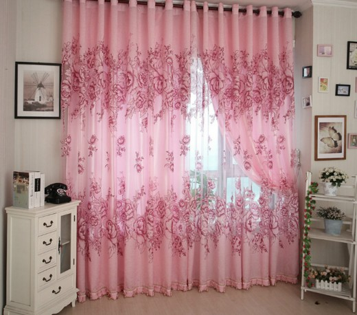 Curtains And Tulle Beaded Drape Girls Bedroom Purdah Curtain Rhaliexpress: Galaxy Drapes For Bedroom At Home Improvement Advice