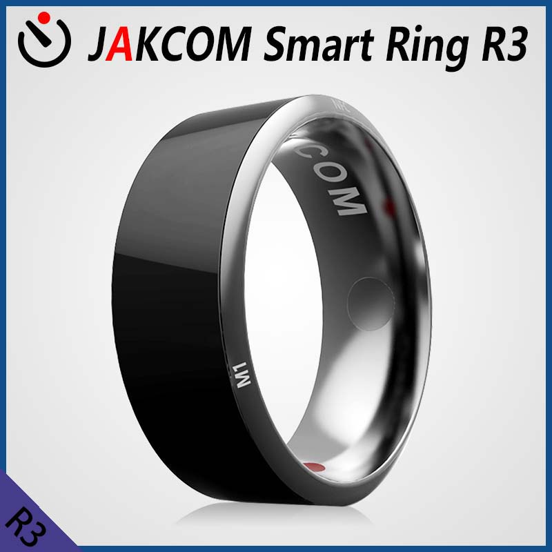 Jakcom Smart Ring R3 Hot Sale In Accessory Bundles As Hand Tools Mobile Phone Dust Free Room Opening Pry Tool