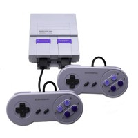 Mini TV Game Console Support AV 8 Bit Retro Video Game Console Built In 660 Games Handheld Gaming Player