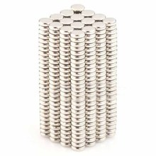 50pcs Magnets 3 x 1mm Super Strong Cylinder Round Disc Rare Earth Neodymium N52 Magnet for Modeling Crafting Mayitr 1pc 45 x 45 x 25mm n50 block magnet neodymium permenent strong magnet rare earth square 45 x 45 x 25mm magnets new