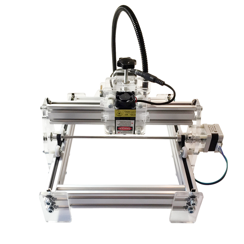 17*20cm area, 1600MW fast DIY laser engraving machine,diy marking machine ,diy laser engrave machine,advanced toys new 300 400mm 5500mw big diy laser engraving machine 5 5w diy marking machine diy laser engrave machine advanced toys