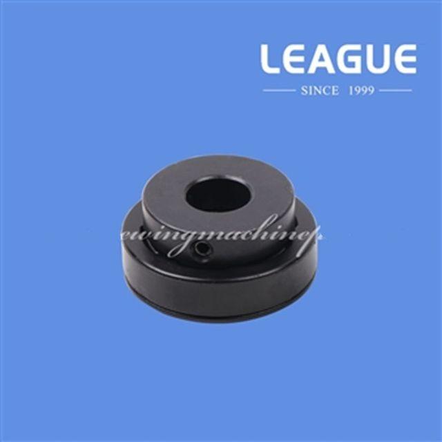 40111025 couplage asme. Pour Juki DDL-8700A-7, DDL-8700B-7, DDL-900A, DDL-900B, DDL-900BB, LZ-2280A, LZ-2280A-7, série de