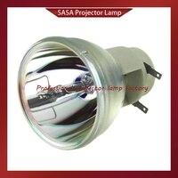 새로운 프로젝터 램프 전구 BL-FP230D SP.8EG01GC01 OPTOMA EX612 EX610ST DH1010 EH1020 EW615 EX615 HD180 HD20 HD20-LV HD200X