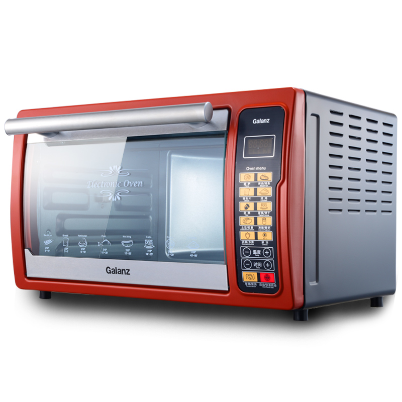 Served With Drying Apricots Convection Oven Post About