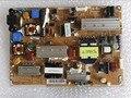 Original nouveau UA46D6000SJ carte d'alimentation BN44-00458A PSLF151A03D PD46A1-PM haut-parleur