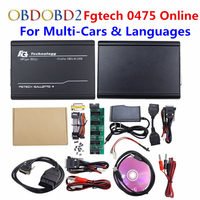 Online EU Version 0475 Fgtech Galletto 4 Master V54 Support BDM Tri Boot OBD FG Tech