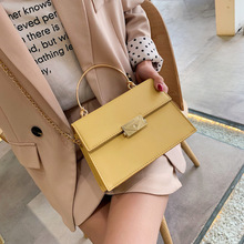 купить Female Crossbody Tote Bags Women 2019 High Quality PU Leather Luxury Handbags Designer Sac A Main Ladies Shoulder Messenger Bag дешево