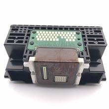 QY6-0073 печатающая головка для Canon iP3600 iP3680 MP540 MP550 MP560 MP568 MP620 MX860 MX868 MX870 MX878 MG5140 MG5150 MG5180