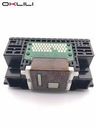 رأس طباعة QY6-0073 لكانون iP3600 iP3680 MP540 MP550 MP560 MP568 MP620 MX860 MX868 MX870 MX878 MG5140 MG5150 MG5180