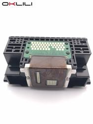 QY6-0073 رأس الطباعة رأس الطباعة لكانون iP3600 iP3680 MP540 MP550 MP560 MP568 MP620 MX860 MX868 MX870 MX878 MG5140 MG5150 MG5180