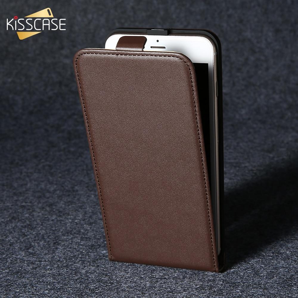 kisscase retro leather case for samsung galaxy s4 mini s3. Black Bedroom Furniture Sets. Home Design Ideas
