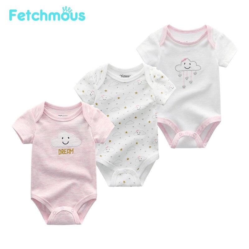 baby bodysuits 09