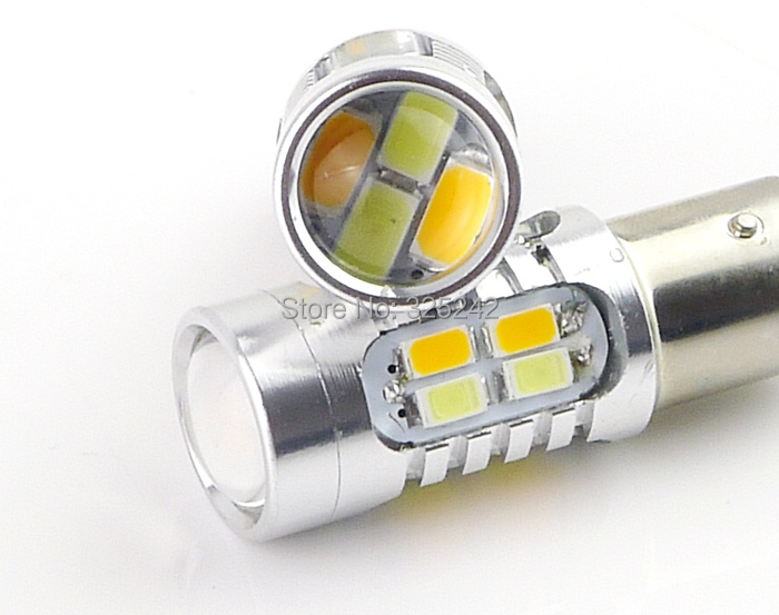 new 1157-20SMD 5630(4)