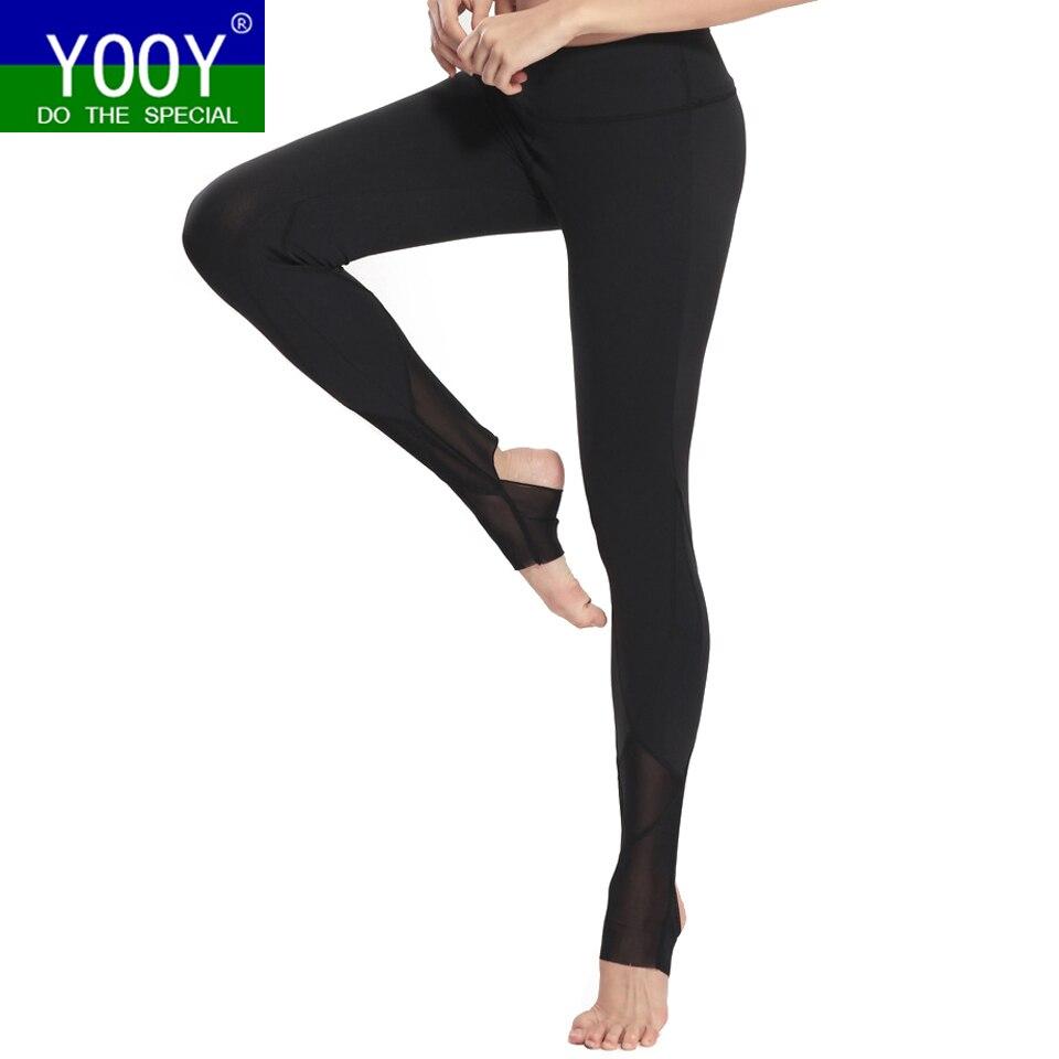 Online Get Cheap Women's Yoga Clothing Brands -Aliexpress.com ...