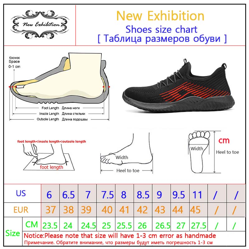 New-exhibition-safety-shoes-2019-men's-summer-breathable-nti-smashing-piercing-site-safety-work-Lightweight-soft-bottom-sneakers (6)