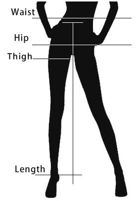 19 Winter Plus Size Stretch PU Leather Pants For Women High Waist Joggers Womens Trousers Pencil Skinny Waisted Female Pants 7