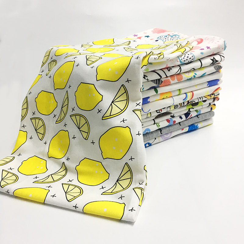 100% Cotton Newborn Baby Swaddles Baby Blankets Multi Designs Functions Baby Towel Hold Wraps Envelopes For Newborns 75x85cm