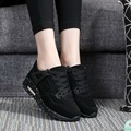 2016 OPCHIC brand  free shipping men&women shoes original brand shoes more color #Y3031992