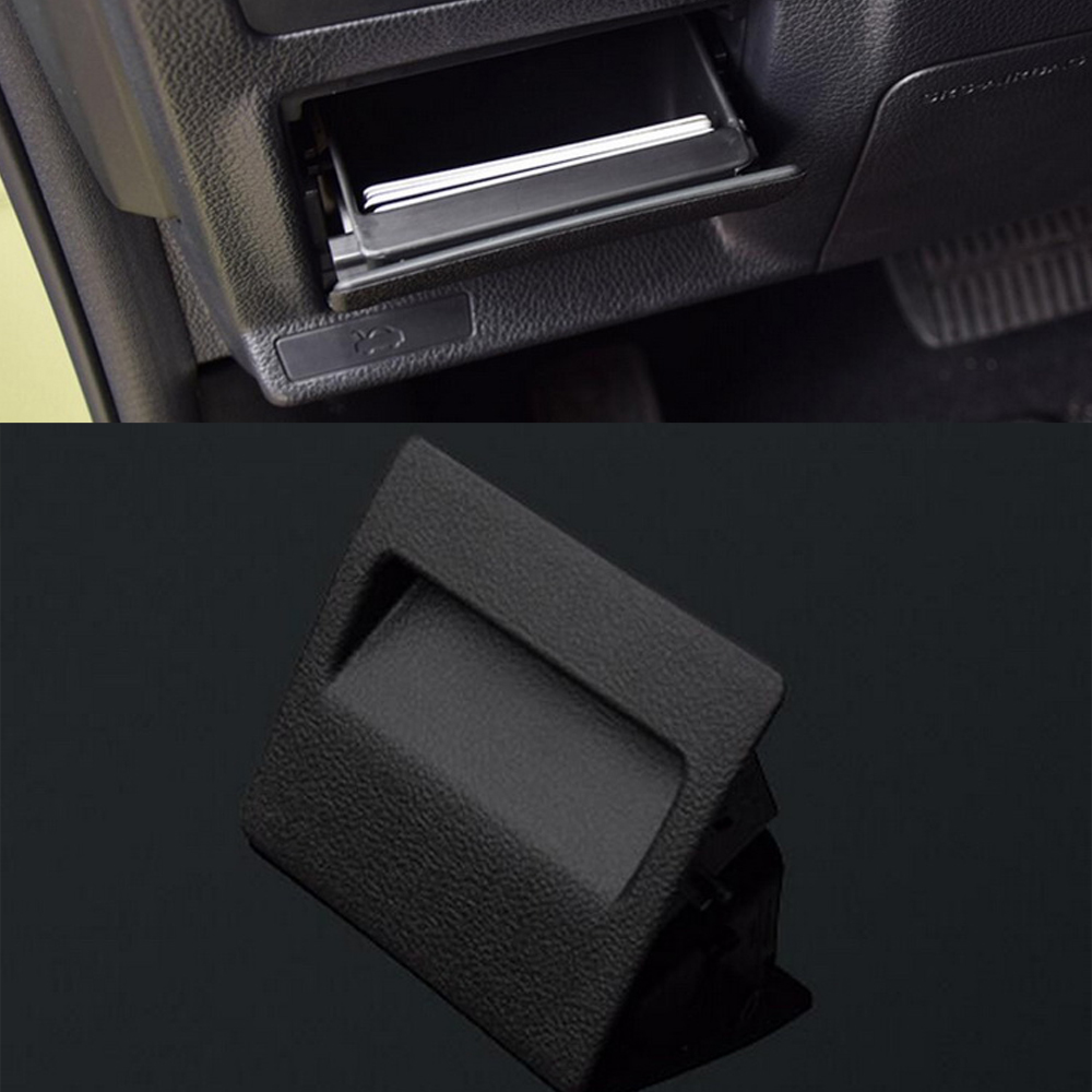 100 new Car styling Black Stowing Tidying Modified Car Fuse Storage Box For S ubaru aliexpress com buy 100% new car styling black stowing tidying fuse storage box at creativeand.co
