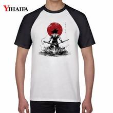 Dragon Ball Z Cartoon 3D Men Women T Shirts Hipster Graphic Tees White Casual Anime Tee Tops Unisex dragon ball t shirt