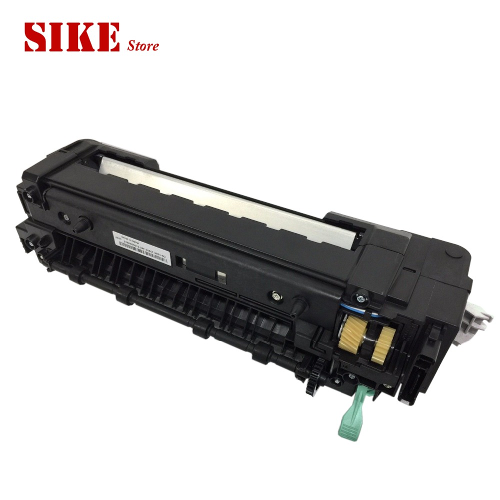 Fusing Heating Unit Use For Fuji Xerox Phaser 6180 6280 Fuser Assembly Unit lucky child lucky child штанишки вежливые люди хаки