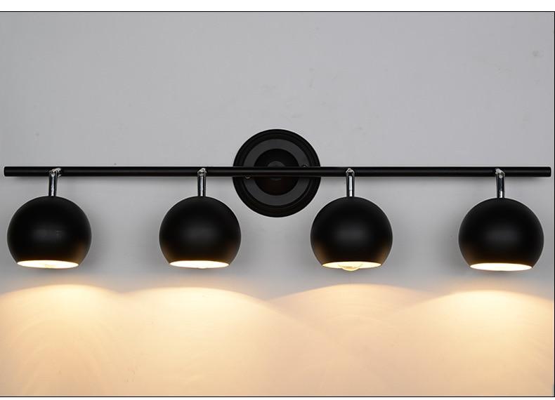 achetez en gros led clairage sur rail en ligne des. Black Bedroom Furniture Sets. Home Design Ideas