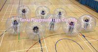 1,2 м надувной пузырь костюм для детей