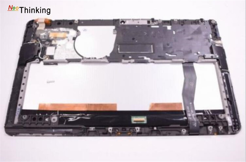 NeoThinking 11.6 Lcd Assembly For Samsung XE700T1C LCD Screen Digitizer Glass Replacement free shipping lta084c272f lcd screen tested good for shipping