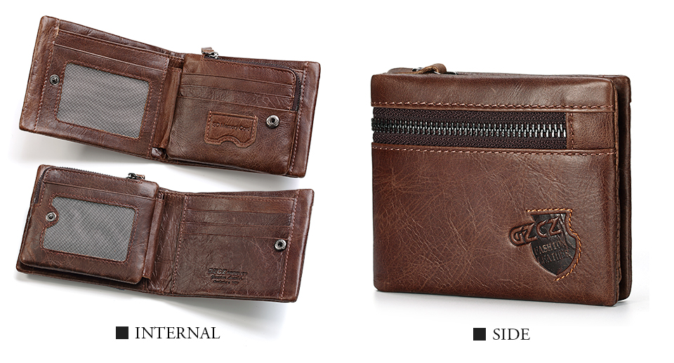 women-wallet-page-red_18
