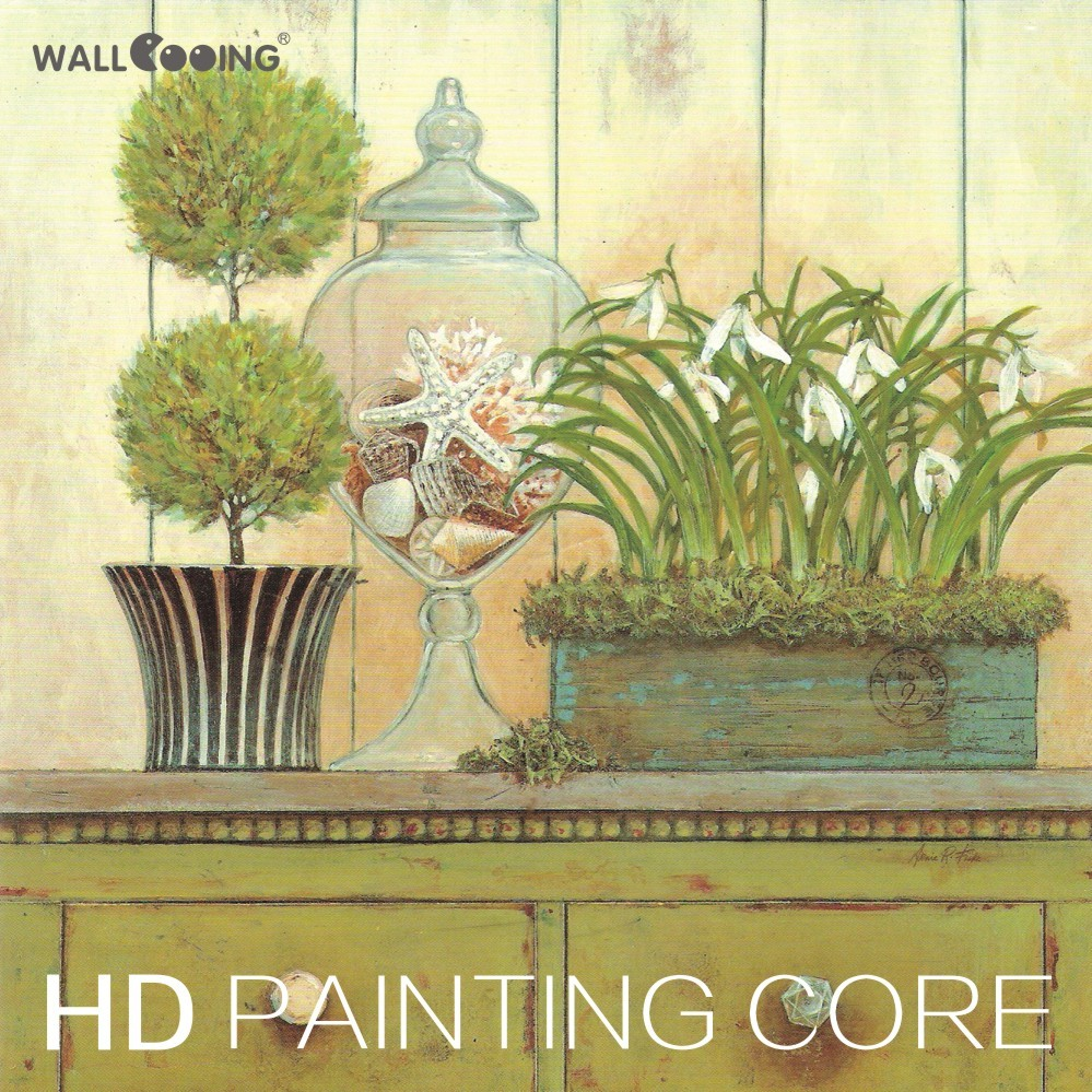 3pcs canvas modern wall painting pictures coloridas Modular Pictures ...