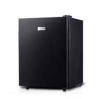 Home   Mini Refrigerator 21L 220V Compressor Fridge Cold and Freezing Refrigerator Mini Fridge Black   Home     Office   Use