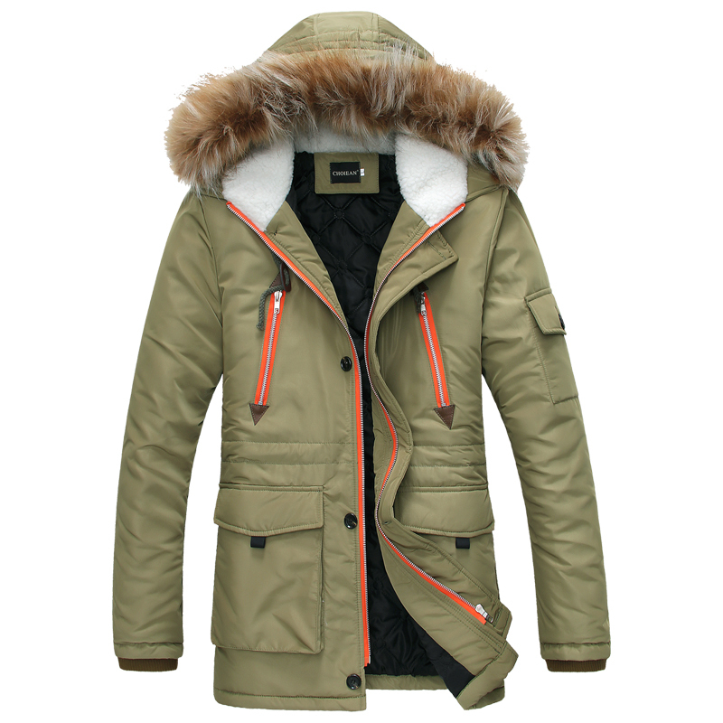 2015 Lovers Winter Jackets Best Quality Winter JacketsFashion Men ...
