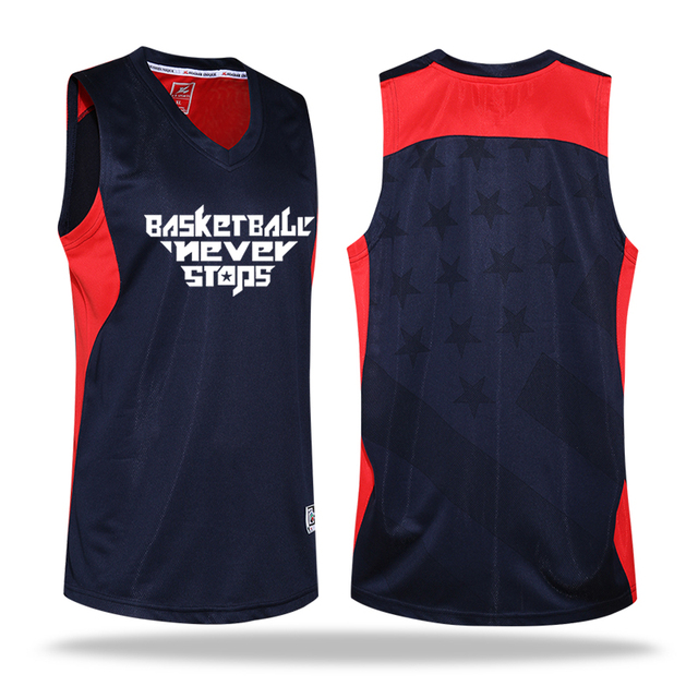 50afcb4bf Custom LOGO Cheap Basketball Man Jersey/ Shirt +Shorts Set Fitness College  Boy Basketball Shirts Quick Dry Breathble Suit M-5XL