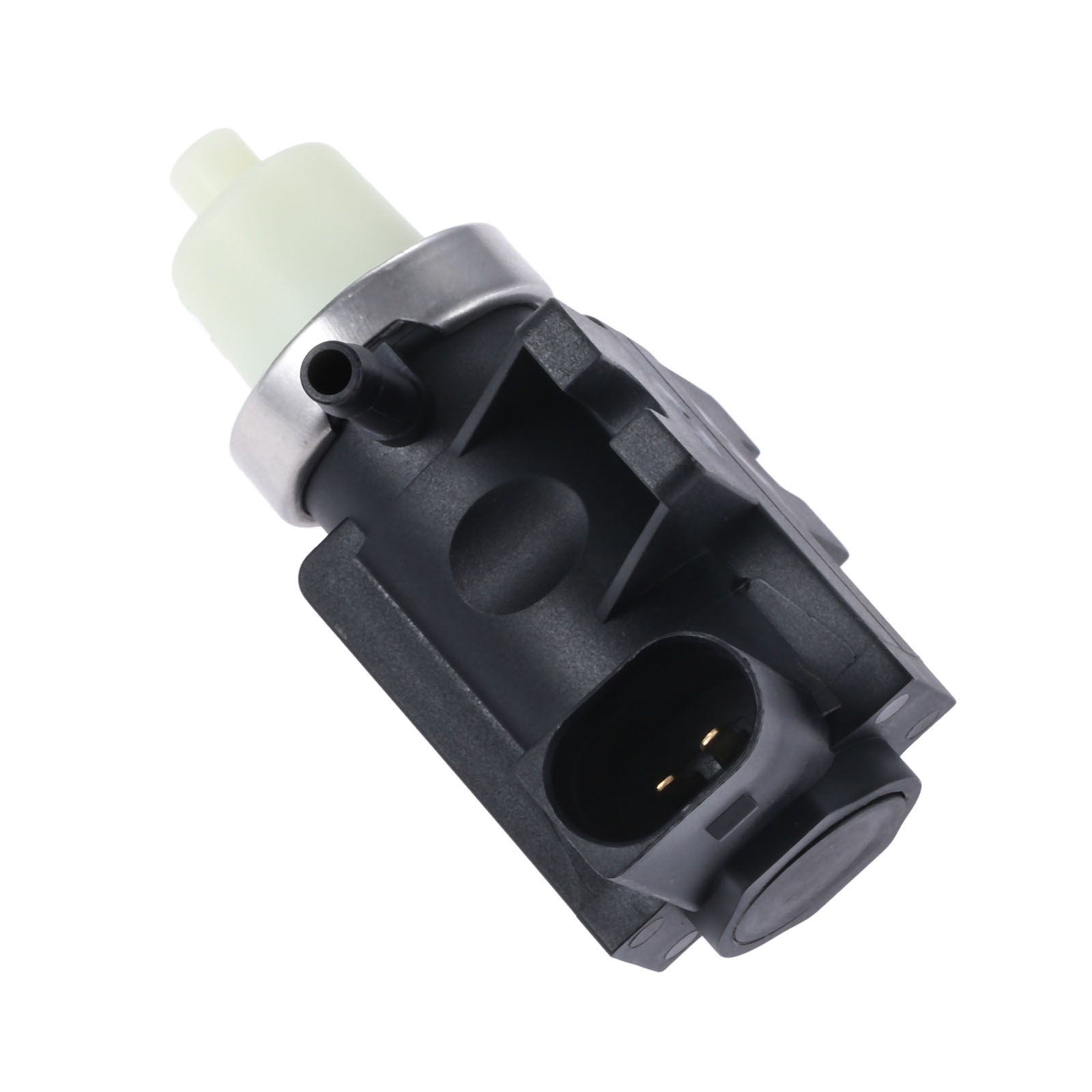 Image 4 - Yetaha 1J0906627A New Boost Pressure Solenoid Converter Valve For VW For Jetta Sedan Wagon TDI Passat Beetle Golf TDI 2000 2006-in Exhaust Gas Recirculation Valve from Automobiles & Motorcycles