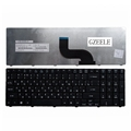 Russian Laptop Keyboard for Acer Aspire 5740 5742 5810T 7735 7551 5336 5410 5536 5536G 5738 5738g 5810 5252 5742G 5742Z 5741zg