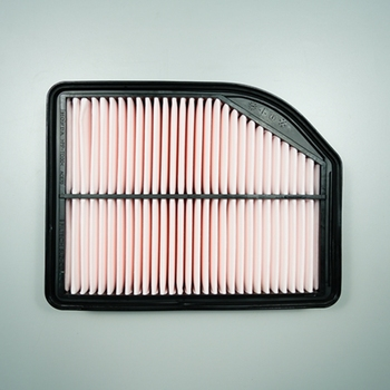 Air Filter for HONDA City 1.8L CRIDER 1.8 . 2012 CRV 2.4L OEM:17220-R5A-A00 #SK467 image
