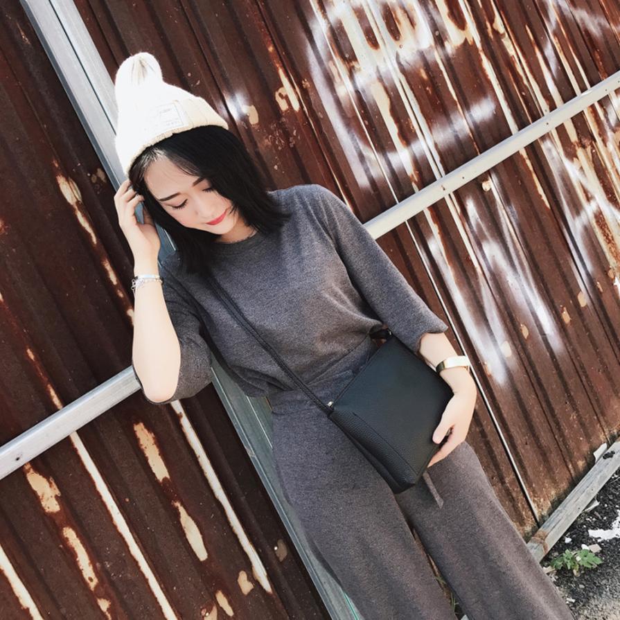 Модные женские туфли личи оставляет украшения сумка сумки на ремне Для женщин Однотонная одежда на молнии квадратный сумка # F