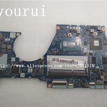 Buy lenovo yoga 3 14 motherboard and get free shipping on