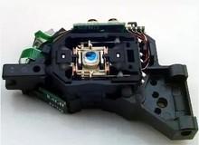 1 ШТ. новый HOP-1200W-B лазерная головка DVD качества(China (Mainland))