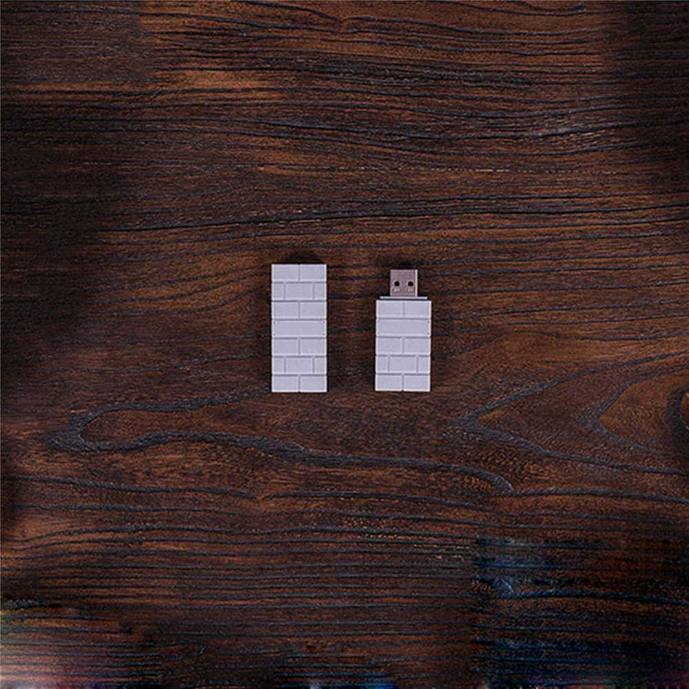 Detail Feedback Questions about 8bitdo USB Wireless Adapter