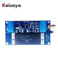 Power Amplifier Transceiver Vergelijk prijzen