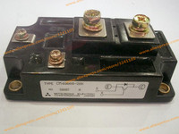 Free shipping NEW  CM400HA-28H  MODULE