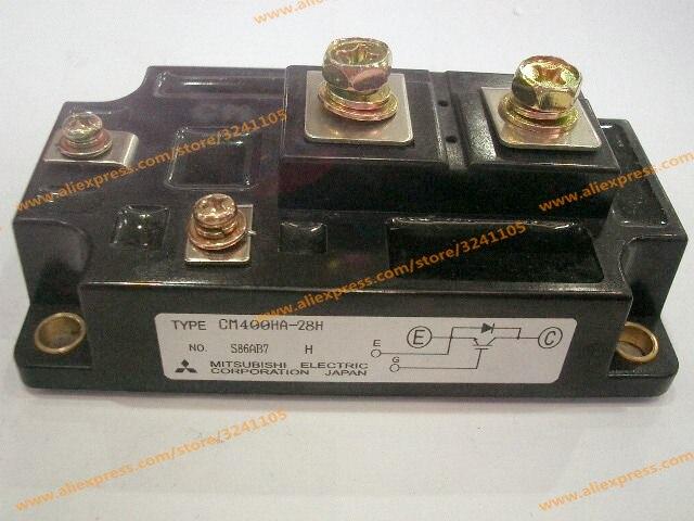 Livraison gratuite nouveau MODULE CM400HA-28H