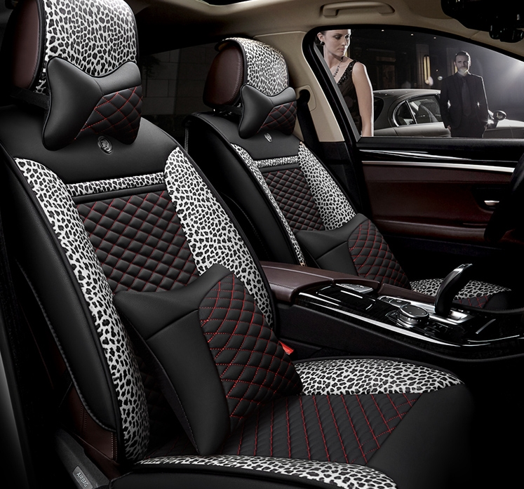 seat covers quality hyundai shipping comfortable honda cushion elantra nissan forester subaru rover range lexus murano sport rx 2009 land