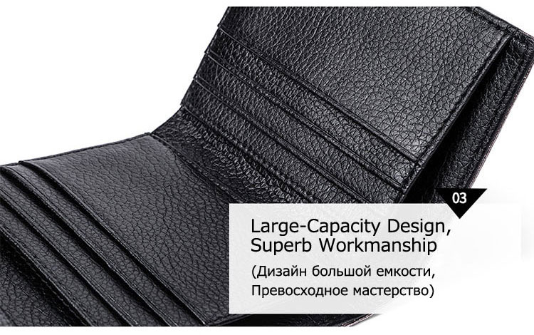 Genuine-Leather-wallet-women_03