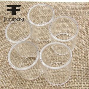 Image 3 - Furuipeng หลอดสำหรับ KangerTech Topevod TOPTANK EVOD เปลี่ยนแก้ว Pyrex หลอด PK 5