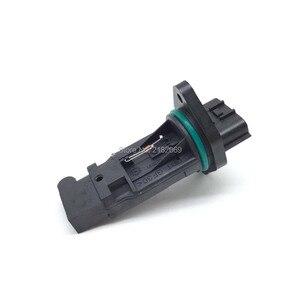 5-контактный датчик массового расхода воздуха Maf для Subaru Impreza Forester 2.0L 22794-AA010,22794-AA000,22680-AA301,22794AA010, 22794a000