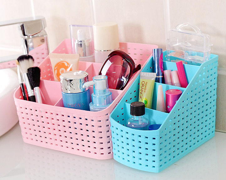 Bathroom Makeup Organizers bathroom makeup organizers full size of organizer on decorating