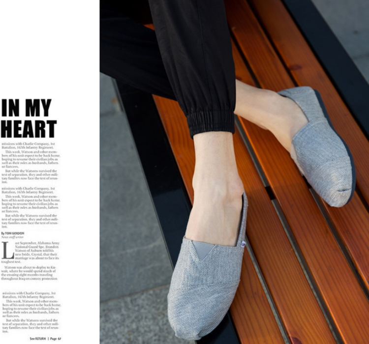 Detail Feedback Questions about luxury shoes women designers woman ... 0adf05272f7e
